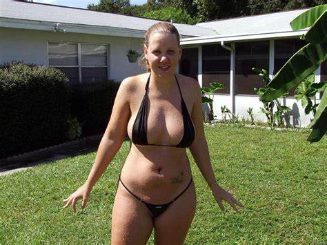 Candid Milfs Blacks Biggest Tits In Bus Legal And Bbws In Bikinis