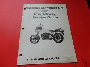 Oem Original Suzuki Assembly And Pre Delivery Service