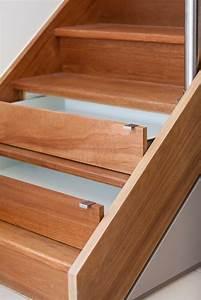 Schublade Selber Bauen : treppe mit schubladen selber bauen ostseesuche com ~ Orissabook.com Haus und Dekorationen