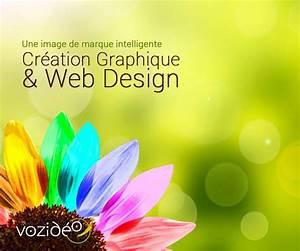 Agence Design Industriel Lyon Web Design Et Création Graphique Logo Plaquettes