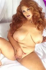 Bbw porn pictures gallery