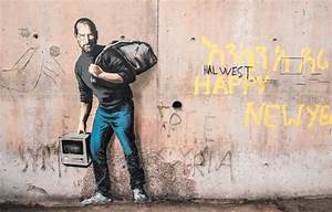 The Real Legacy of Steve Jobs | by Sue Halpern | The New ...