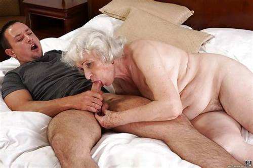 Penis Mom Stepmom Ejaculation Grey Haired Sucking #Grey #Haired #Granny #Norma #Sucking #Off #Large #Cock #To #Cumshot