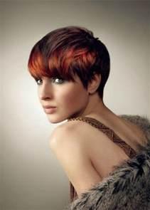 coupe de cheveux femme tendance coupe de cheveux court pour femme 60 ans et plus 2015 coupe de intended for coupe de cheveux