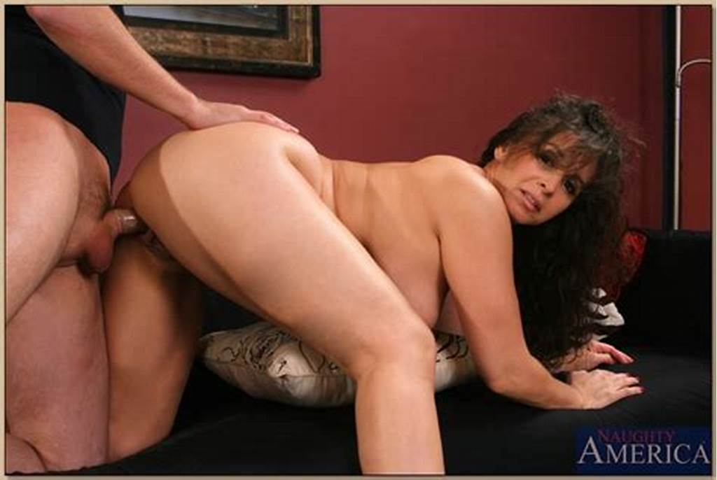 #Chubby #Mature #Woman #Gets #Her #Wet #Hairy #Pussy #Fucked #With #A