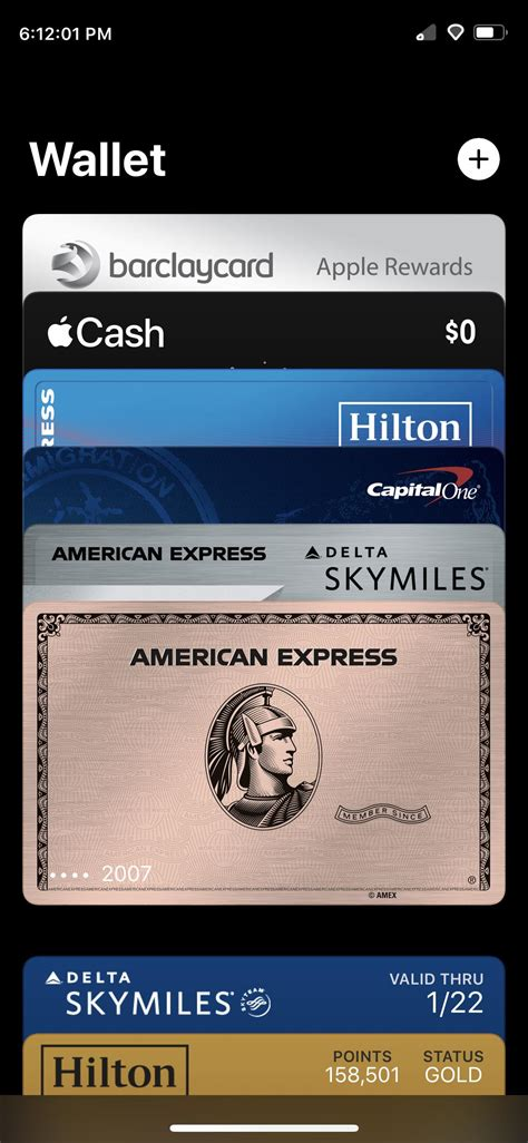 Compare cards in the niche you're considering, including ones for excellent credit that might be more likely to offer a high limit. I am interested in the Apple Card , what is the highest limit someone on here has gotten I tried ...