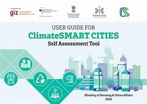 Climatesmart Cities