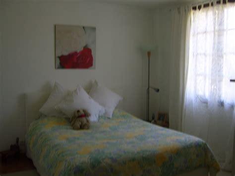 baise en chambre maison à vendre en midi pyrenees hautes pyrenees trie
