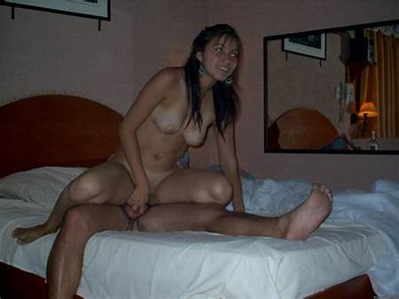 Blogspot Teen Amateur Nude