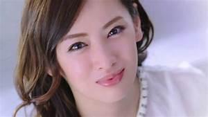 Asian sex thumbnail movies