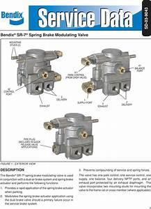 Bendix Bw2271 Users Manual Sd 03 9043c Conversion Of