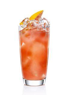 Here's our round up of the best rum. Malibu-Sun-Breeze | Malibu rum, Summertime drinks, Beach ...