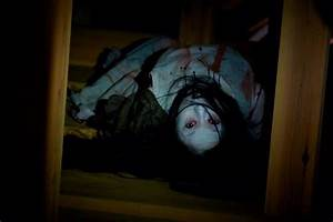 Film Dans Le Noir : image jubsj ju on the grudge wiki ~ Dailycaller-alerts.com Idées de Décoration