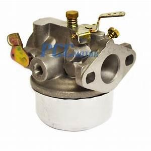 Kohler Engine Motor Carb Carburetor For K90 K91 K141 K160