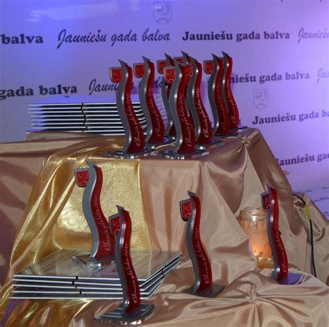 Izsludināts konkurss Balvu novada jauniešiem -