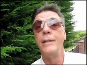 Scientology OT8 sea org member - YouTube