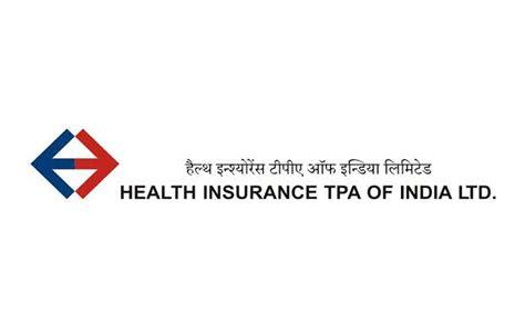 Personal insurance standalone health insurance star health & allied insurance company limited. Empanelment & Tie-Ups - Kingsway Hospitals