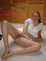 Free adult milf dating sites
