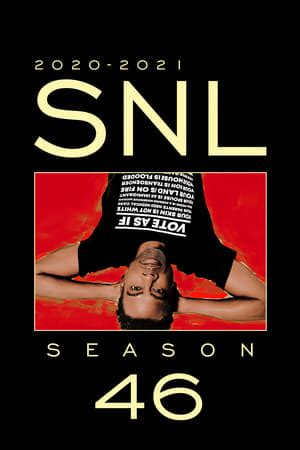 You may be able to stream saturday night live at one of our partners websites when it is released: Watch Saturday Night Live Season 46 Episode 4 Full