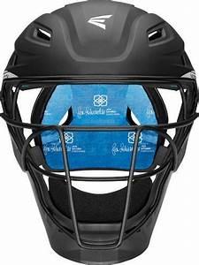 Softball Catchers Gear Sizing Chart Easton Jen Schro The Very Best A165430 Fastpitch