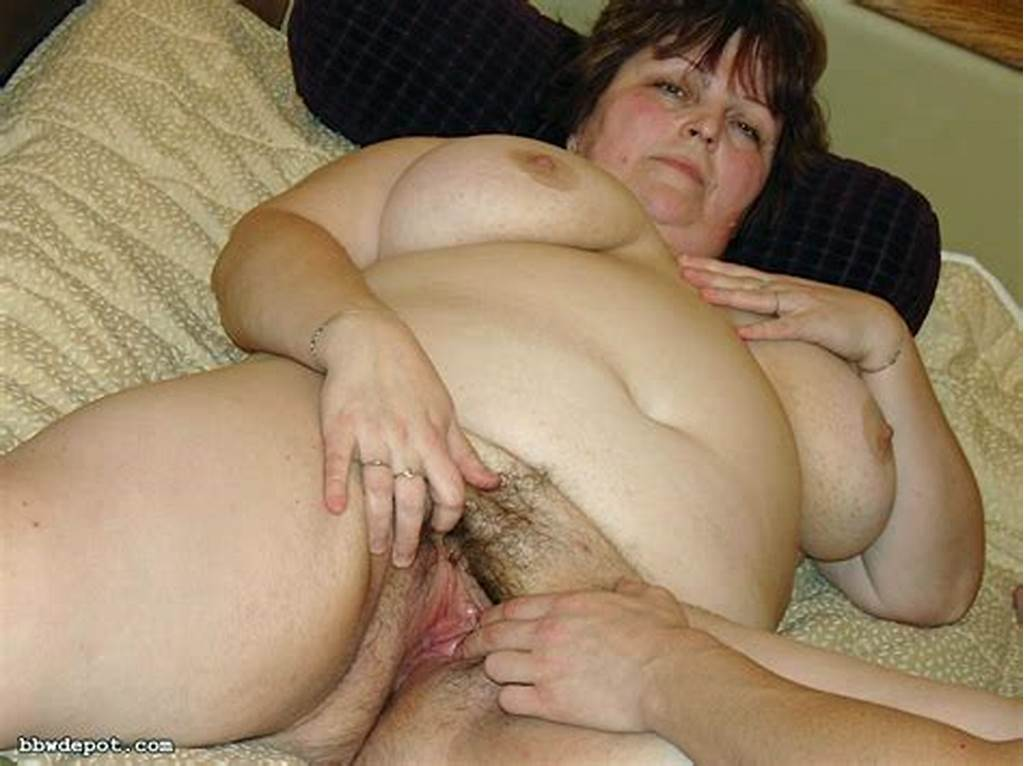 #Fat #Woman #Fock #Photo #Sexy #Photos