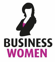 Pursue Other Opportunities Women Business Owners And Entrepreneurs Invited To Submit