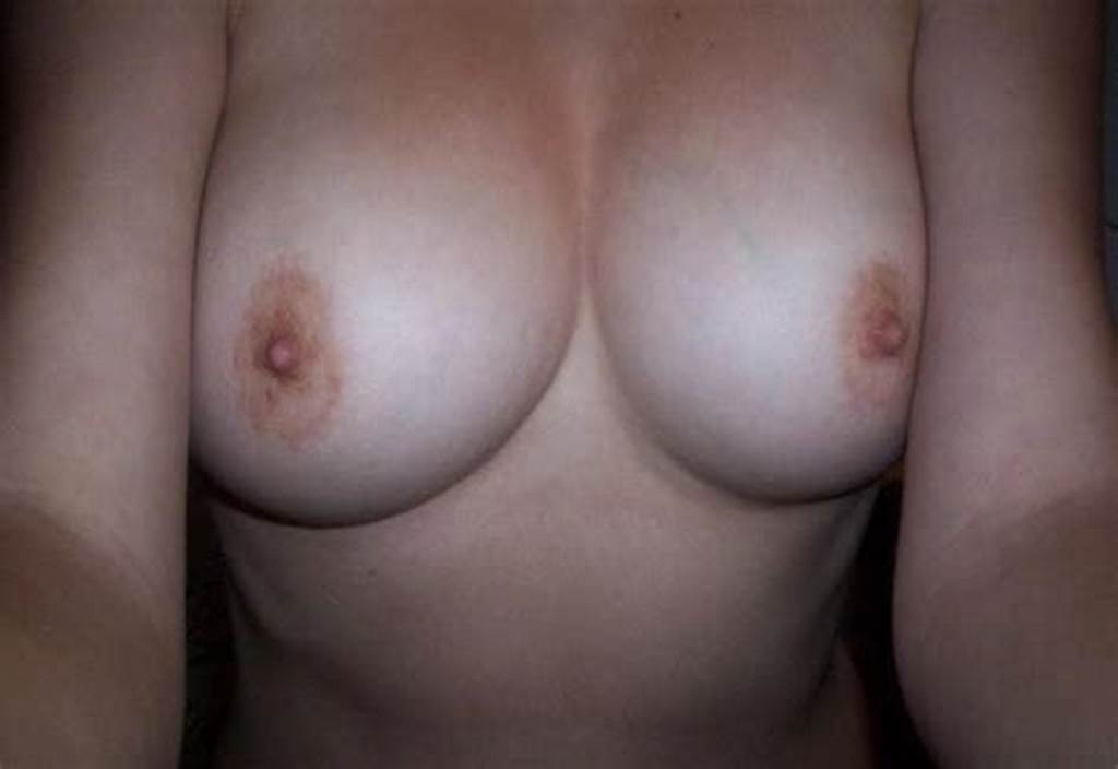#Really #Nice #Breasts #Up #Close
