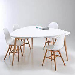 mobilier au design vintage scandinave relooker meubles With salle À manger contemporaine avec chevet vintage scandinave