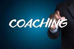 Guide Coaching Advice Lead Strategy Manage Concept Stock