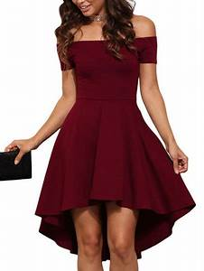 dresses for women fashion sexy dresses casual dresses With robe de cocktail mauve