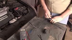 Auto Repair  U0026 Mechanics   How To Troubleshoot A Windshield