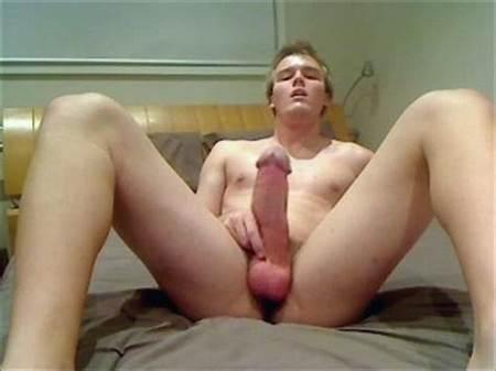 Lads Teen Nude