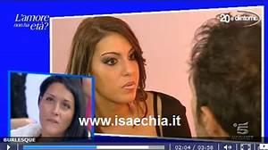 Leonardo Di Chiara : chiara ex corteggiatrice di leonardo greco nuova protagonista del trono under isa e chia ~ Orissabook.com Haus und Dekorationen