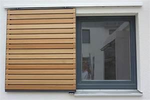 Fenster Sonnenschutz Außen : fensterbeschattung au en ~ A.2002-acura-tl-radio.info Haus und Dekorationen