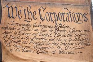 Citizens United v. FEC: Big Money Politics Gets Even ...