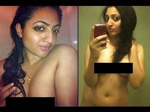 radhika apte hot nakked bathroom mms pictures leaked With actress bathroom mms