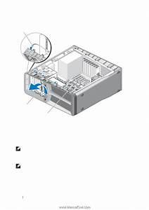 Dell Xps 630i Service Manual Pdf