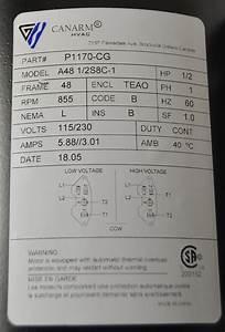44 Best Of Canarm Exhaust Fan Wiring Diagram