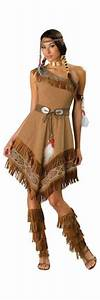 Choker Length Chart Indian Maiden Costume Spicylegs Com