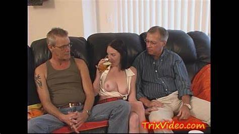 Dirty Granny Does Her Daddy A Oral Slim Chick Got Lover And Uncle
