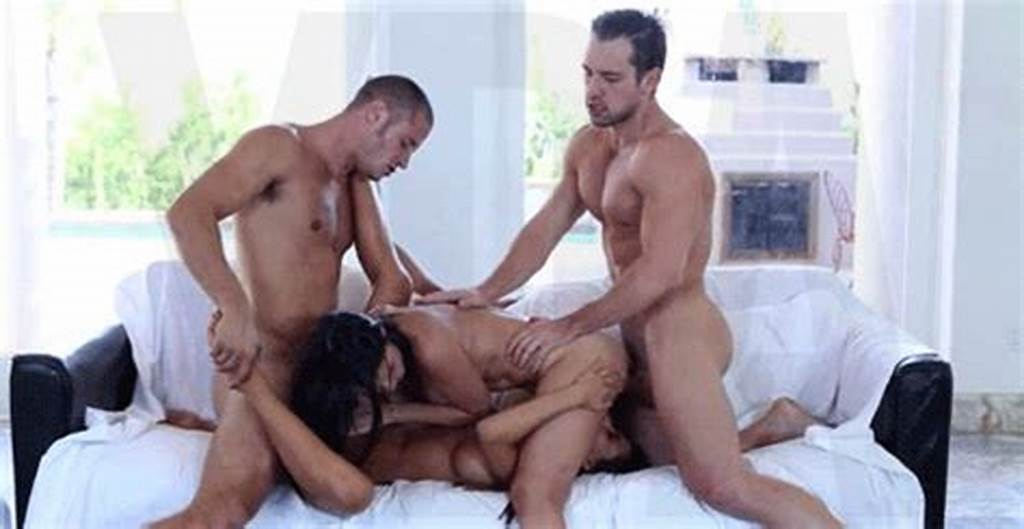 #Showing #Porn #Images #For #Swinger #Couples #Sex #Foursome