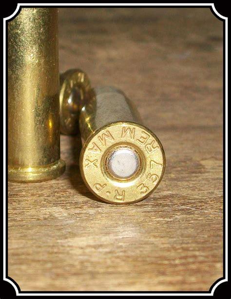 .357 Rifle blanks - box of 50