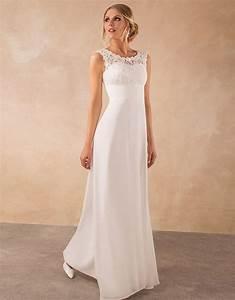 Brautkleid Vintage Schlicht : brautkleid schlicht die neuesten brautkleider trends 2019 ~ Watch28wear.com Haus und Dekorationen