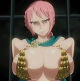 One piece hentai pics