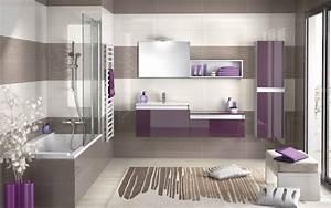 catalogue salle de bain pas cher With catalogue aubade salle de bain