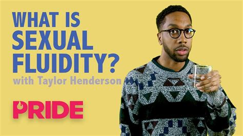 Sexisme film sexually fluid vs pansexual indonesia pdf sexism meaning sexiest man in the world 2019 winner sexism means sexi property group. Sexually Fluid Vs Pansexual Indonesia Adalah Brainly / Women Are More Likely To Have Sex With ...