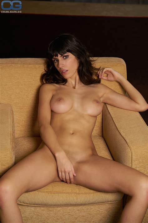 fotos von jackie kennedy onassis nackt