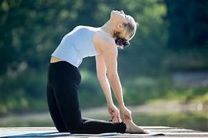 6 Effective Yoga Exercises That U0026 39 Ll Help In Lifting Saggy