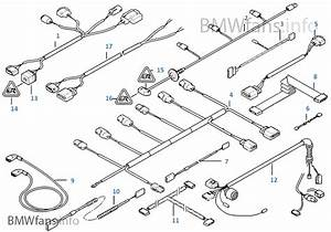 Bmw N62 Wiring Diagram