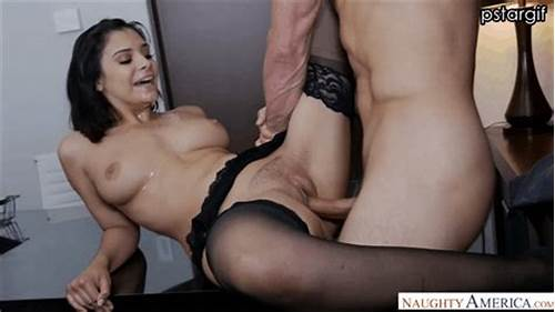 Casalinga Is Fuck Office Master #Showing #Porn #Images #For #Office #Fuck #Gif #Porn